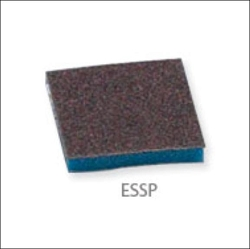 Bovie ESSP Disposable Electrosurgical Scratch Pad Box of 40
