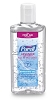 Gojo Purell Advanced Instant Hand Sanitizer 4oz Case of 24 id 9651-24
