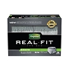 Kimberly Clark Depend Real Fit 12778 Briefs Men 12778