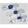 Disposable Adult Bag Valve with Extended Mask L770-040 6-Case