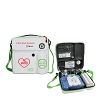 LIFE Corporation StartSystem AED Oxygen Unit Combo LIFE-O2-LSS