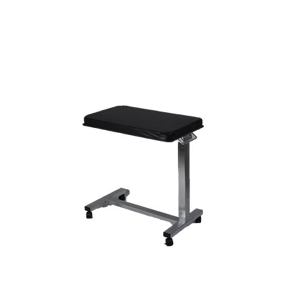 MidCentral Medical Mobile Base Rectangular Arm and Hand Surgery Table MCM 310-MB