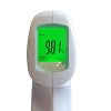 Digital Infrared Non-contact Body Thermometer MCM71025