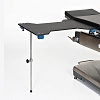 Mid Central Medical Carbon Fiber Arm and Hand Surgery Table MCM325