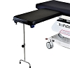 MCM Underpad Rectangular Phenolic Arm and Hand Surgery Table MCM336