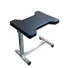 MidCentral Medical Mobile Base Hourglass Arm and Hand Surgery Table MCM 320-MB