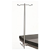 MCM 215 Universal Rigid IV Pole-IV Stand-IV Equipment