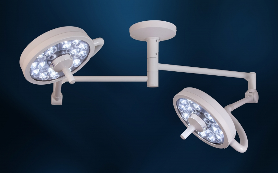 Surgical Lights Over Head – Wonderful Image Gallery