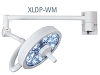 MI 750 LED Surgical Light Wall Mount XLDP-WM