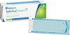 Medicom Quattro Sterilization Self-Sealing Pouch 88010-4-box of 200