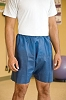 Graham Large XL Medishorts Exam Shorts 10001