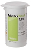 Metrex Metritest For 28 Day Use Life Bottle 10-304