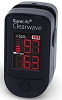 Clearwave Finger Pulse Oximeter 860310