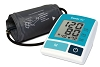 SureLife Classic Arm Blood Pressure Monitor with Jumbo Display 860213