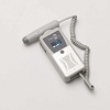 Newman Medical Display Digital Vascular Doppler with 8MHz Probe DD-700-D8