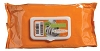 PDI Nice-n-Clean Scented Baby Wipes Case of 12 Packs M225XT