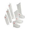 Allied Healthcare Schuco Adult  6 Splint Kit-EMS Equipment