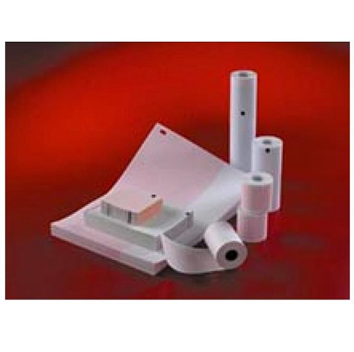 Replacement Chart Paper for Graphic Control K140-1020