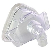 Sleepnet IQ Nasal CPAP Mask with Headgear CM001H