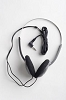 Summit Doppler Stereo Headphones H150