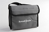 Summit Doppler Carrying Case for Hand-Held Systems L150/L250