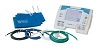Wallach Surgical Summit Doppler VantageABI System VANABI Package