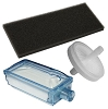 Invacare Complete Mobilaire Filter Pack - All Filters for Mobilaire