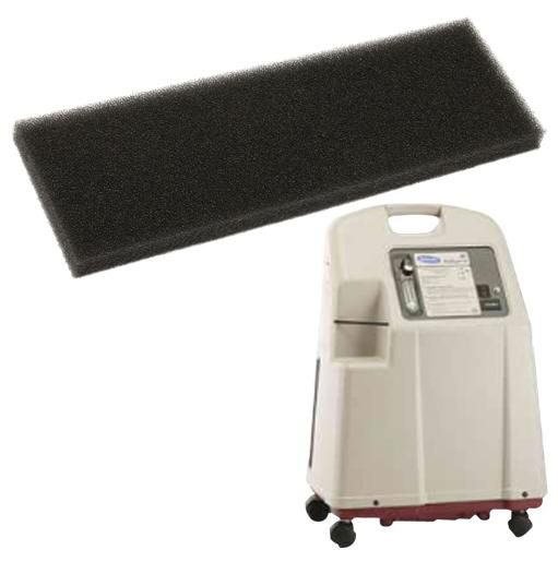 Invacare Perfecto2 Oxygen Concentrator 25p2089 besides Platinum 10 Senso2 besides 172503606738 in addition 1140384 in addition Oxygen Concentrator. on invacare platinum xl oxygen concentrator