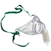 Adult Tracheostomy Mask 50/case RES2130