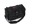 Thermazone Duffel carrying and Storage Bag 003-05 Single