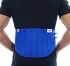 Thermazone Orthopedic Reusable Back Pad Single 003-18