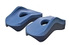 VascoCare Medical Evolution Supine Knee Positioners SKP14 Pair