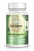 Cell Guard Antioxidant Enzyme Supplement 200 Tablets