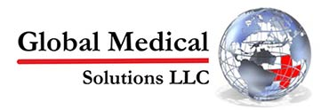 Global Medical Solutions, LLC