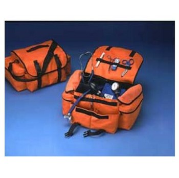 EMS Equipment  Medical Trauma Bag