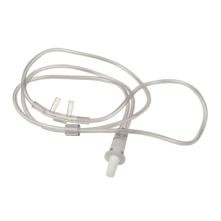 Allied Healthcare B and F Medical Adult Softie Nasal Cannula - Latex Free - No Tubing - Case of 50