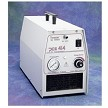 Allied Timeter PCS 414 Portable Medical Air Compressor 115V-60Hz with J Bracket
