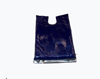 30x40 Blue Diamond Gel BeanBag Positioner by David Scott 30x40