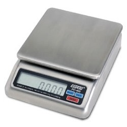 General Purpose Digital Scale-Electronic Scale