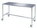 8388 H-Brace 18x33x34 LargeLakeside Surgical Instrument Table